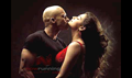 Picture 2 from the Hindi movie Alag