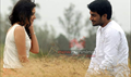 Picture 22 from the Tamil movie Anandha Thandavam