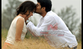 Picture 21 from the Tamil movie Anandha Thandavam