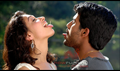 Picture 18 from the Tamil movie Anandha Thandavam