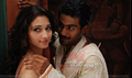 Picture 16 from the Tamil movie Anandha Thandavam