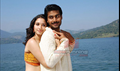Picture 15 from the Tamil movie Anandha Thandavam