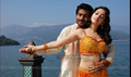 Picture 14 from the Tamil movie Anandha Thandavam