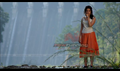 Picture 13 from the Tamil movie Anandha Thandavam