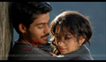 Picture 12 from the Tamil movie Anandha Thandavam