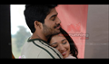 Picture 10 from the Tamil movie Anandha Thandavam
