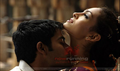 Picture 5 from the Tamil movie Anandha Thandavam