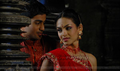 Picture 3 from the Tamil movie Anandha Thandavam