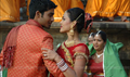 Picture 2 from the Tamil movie Anandha Thandavam