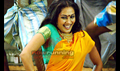 Picture 3 from the Tamil movie Anjathey