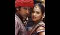 Picture 46 from the Hindi movie Aparichit
