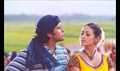 Picture 39 from the Hindi movie Aparichit