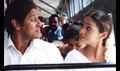 Picture 20 from the Hindi movie Aparichit