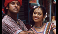 Picture 18 from the Hindi movie Aparichit