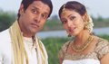 Picture 15 from the Hindi movie Aparichit