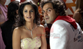 Picture 17 from the Hindi movie Apne