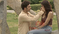 Picture 10 from the Hindi movie The Awakening