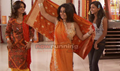 Picture 5 from the Hindi movie The Awakening