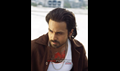 Picture 25 from the Hindi movie Awarapan