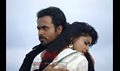 Picture 24 from the Hindi movie Awarapan