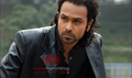Picture 22 from the Hindi movie Awarapan