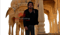 Picture 21 from the Hindi movie Awarapan