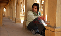Picture 16 from the Hindi movie Awarapan