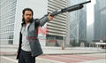 Picture 15 from the Hindi movie Awarapan