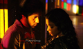 Picture 14 from the Hindi movie Awarapan