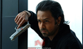 Picture 13 from the Hindi movie Awarapan