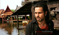 Picture 12 from the Hindi movie Awarapan