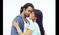 Picture 6 from the Hindi movie Awarapan