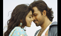 Picture 5 from the Hindi movie Awarapan