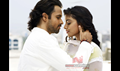 Picture 3 from the Hindi movie Awarapan