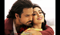 Picture 2 from the Hindi movie Awarapan