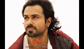 Picture 1 from the Hindi movie Awarapan