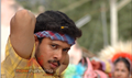 Picture 51 from the Telugu movie Bharat new film