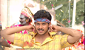 Picture 50 from the Telugu movie Bharat new film