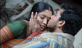 Picture 49 from the Telugu movie Bharat new film