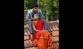 Picture 47 from the Telugu movie Bharat new film