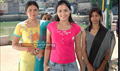 Picture 40 from the Telugu movie Bharat new film