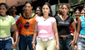 Picture 34 from the Telugu movie Bharat new film