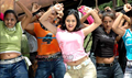 Picture 32 from the Telugu movie Bharat new film