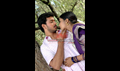 Picture 28 from the Telugu movie Bharat new film