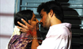 Picture 21 from the Telugu movie Bharat new film