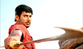 Picture 78 from the Telugu movie Bharani