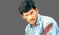 Picture 75 from the Telugu movie Bharani