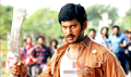Picture 72 from the Telugu movie Bharani