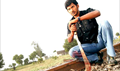 Picture 70 from the Telugu movie Bharani