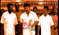 Picture 67 from the Telugu movie Bharani